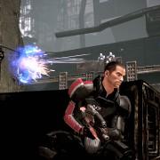 Nouveau DLC disponible pour Mass Effect 3
