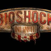 Quatre nouveaux screenshots pour Bioshock Infinite