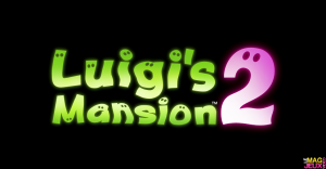 3DS_LMansion_0_logo_E3