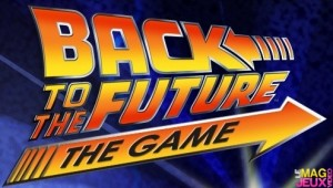 Back-to-the-future-Game-Logo
