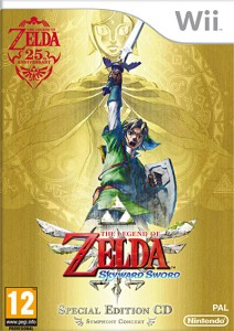 The-Legend-of-Zelda-SkywardSword_Wii_Jaquette_cover