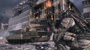 call_of_duty_MW3_Berlin_Tank Support