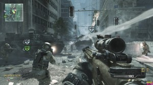 call_of_duty_MW3_Domination_NYC