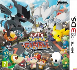 jaquette-super-pokemon-rumble-nintendo-3ds-cover