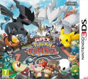 jaquette-super-pokemon-rumble-nintendo-3ds-cover