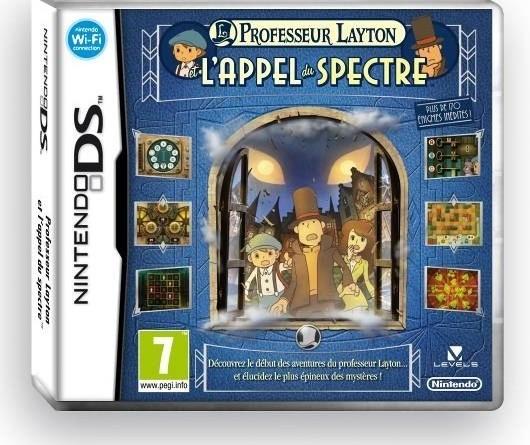 Professeur_layton_l_appel_du_spectre_cover