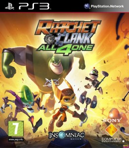 ratchet_&_clank_all_4_one_PS3