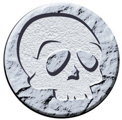 skylander_symbole_icone_element_mort-vivant