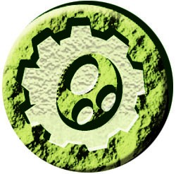 skylander_symbole_icone_element_tech