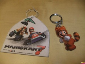 Goodies_Mario_Kart_7_et_Super_mario_3D_land_02