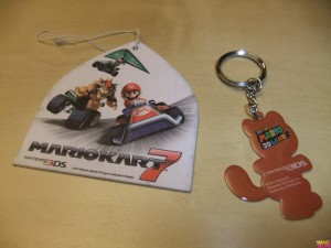 Goodies_Mario_Kart_7_et_Super_mario_3D_land_03