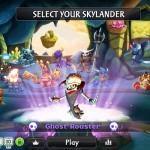 Skylanders_Universe1