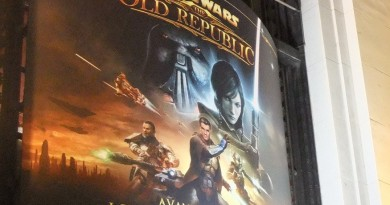lancement-star-wars-the-old-republic-affiche