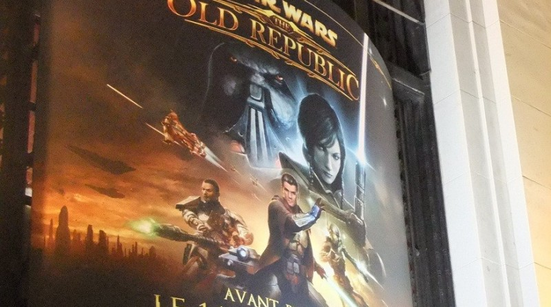 lancement-star-wars-the-old-republic-affiche