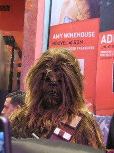 lancement-star-wars-the-old-republic-chewbacca-02