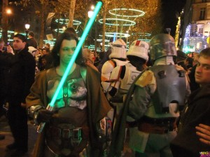 lancement-star-wars-the-old-republic-cosplay-dehors-01