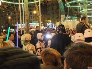 lancement-star-wars-the-old-republic-cosplay-dehors-02