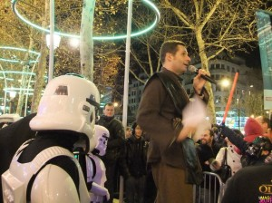 lancement-star-wars-the-old-republic-cosplay-dehors-Marcus