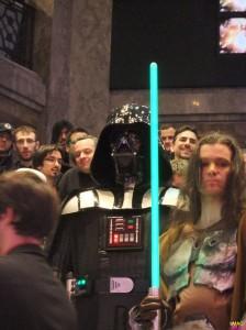 lancement-star-wars-the-old-republic-dark-vador