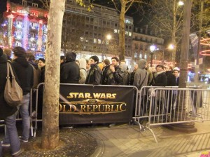 lancement-star-wars-the-old-republic-file-dattente-01