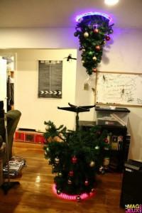 portal_xmas_tree