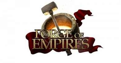 Forge_of_Empires