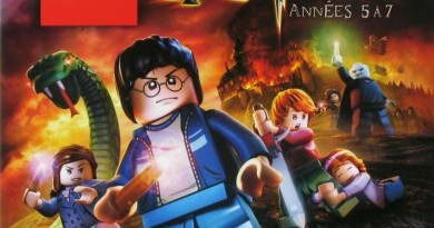 LEGO_harry_potter_annees_5_a_7_cover_ps3_jaquette
