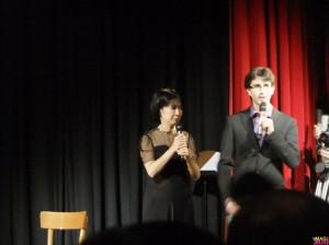 concert_paris_01_2012_michiru_oshima_02