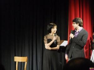 concert_paris_01_2012_michiru_oshima_03