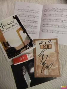 concert_paris_01_2012_michiru_oshima_goodies