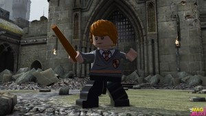 lego-harry-potter-annees-5-a-7-playstation-3-01