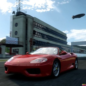 Test_Drive_Ferrari_Racing_Legends_F430 SPIDER 2005