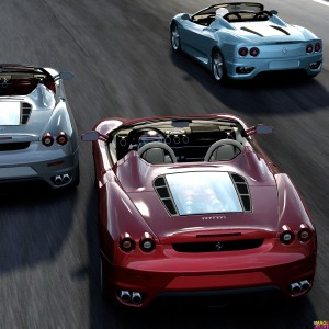 Test_Drive_Ferrari_Racing_Legends_F430 SPIDER_2