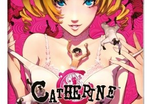 catherine-ps3-cover