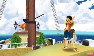 one_piece_unlimited_cruise_sp_05