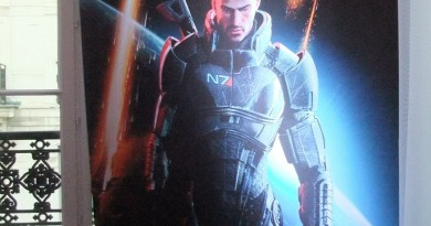 presentation_EA_Mass_Effect_3_01