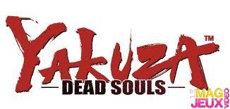 yakuaz_dead_souls