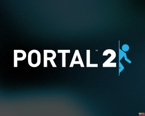 Portal2_PC