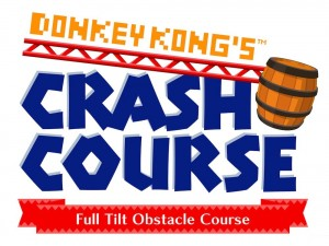 Nintendo_Land_-_Donkey_Kong_Crash_Course_logo