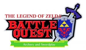 Nintendo_Land_Zelda_01