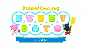 Nintendo_land_animal_crossing_sweet_day_logo