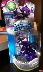 Skylanders-speciaux-Metallic-Cynder-violet