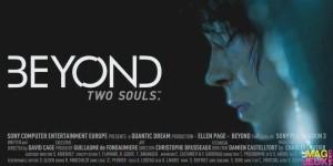 Beyond_Titre