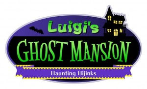 nintendo-land_luigi_s_ghost_mansion_logo