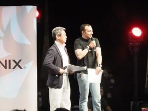 japan_expo_2012_conference_10_ans_kingdom_heart_shinji_hashimoto_02