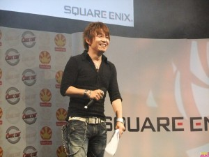 japan_expo_2012_conference_square_enix_FFXIV_2.0_naoki_yoshida_02
