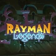 Un nouveau trailer pour Rayman Legends