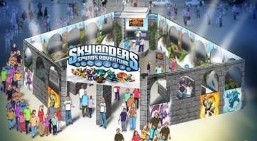 tournée_skylanders