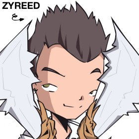 05-Zyreed