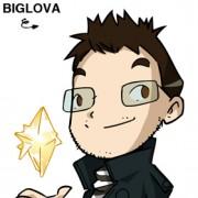 08-biglova